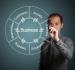 ERP система за всеки бизнес