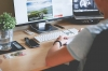 Изграждане на динамични уебстраници