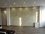 Цялостни и частични ремонти за вашият дом