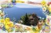 Великден в Охрид с Битоля, Струга и Скопие