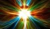Разваляне на магии, неутрализиране на отрицателни енергийни влияния, изчистване на клетви, уроки, проклятия и т.н.