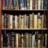 Списък на книги за продажба