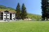 Пролетна ваканция в Троянски Балкан - Комплекс Острова