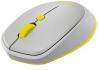 Компютърна мишка LOGITECH M535