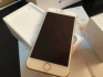 Apple Iphone 6s 64gb unlocked gold,rose, silver ,grey