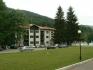 На планина в Троянски Балкан през пролетната ваканция - Комплекс Острова