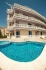 Апартаменти в комплекс АВРОРА- гр.Несебър. Цени от 24 600 EUR. ПРОДАЖБИ  ДИРЕКТНО  ОТ  СТРОИТЕЛЯ...