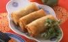 Китайска Храна за Вкъщи доставка