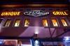 Детски рождени дни – ресторант La Skara