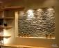 Професионални Строителни Ремонти за вашият дом,офис или магазин от А до Я. Бързо и качествено. На достъпни...