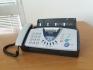 Телефон-Факс Brother T104