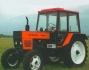 Продавам резервни части за трактор БОЛГАР ТК- 80, ЮМЗ