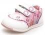 Детски обувки от естествена кожа от Perfection.bg