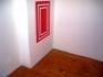 шпакловка и боядисване на апартаменти - малки ремонти