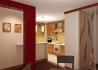 малки ремонти - монтира простори,корнизи, вик казанчета, мивки, вентилатори, контакти и...