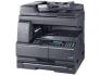 KYOCERA TASKALFA 181 - мрежови принтер скенер и копир формат А3 Цена: 800.00 лв ПРОМОЦИЯ !!!