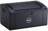 Dell B1160 – ПРИНТЕР нов в кутия Цена: 75.00 лв ПРОМОЦИЯ !!! ПРОМОЦИЯ !!! ПРОМОЦИЯ !!!