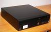 ПРОМОЦИЯ.Компютър Hyrican+монитор Fujitsu Siemens Scenicview B19 и клавиатура само за 150.00лв