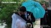 Сватбено видео заснемане FULL HD,Blu-Ray, 400лв.за Сватба