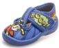 Детски текстилни обувки от Perfection.bg