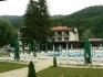 Уикенд в спокойствието на Троянски Балкан - Комплекс Острова