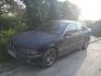 На части BMW - Е39 525 tds - 143kc - 2000г. -2br.