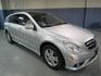 На части - Mercedes-benz R-klase - 320 cdi / 350 cdi -  2006/2009g.- само за части- 3br.