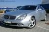 На части - Mercedes-benz -- Cls 320 Cdi 7g-tronic / 500i - само на части !! - 3br -- vsichko za modela v nalichnost.