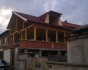 Монтаж на Олуци,ремонт на покриви