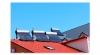 ПРОМОЦИЯ - Пълен комплект соларна Термосифонна система 110 литра – 599лв.