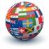 Английски език - интензивен курс