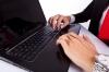 Професионални софтуерни услуги, erp системи