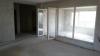 апартамент ново строителство в Пазарджик