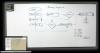 Оптимизиране на бизнес процесите с Workflow Architect