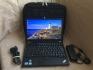 Продавам бизнес лаптоп LENOVO X220 i5, 4GB, RAM 320HDD, ГАРАНЦИЯ 7 МЕСЕЦА