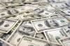 Допълмнителни доходи, Печеливш онлайн бизнес