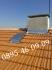 Ремонт на покриви в цяла България.