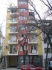 агазин в жилищна сграда 160 кв.м Партер Със склад