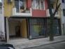 Магазин в жилищна сграда 163 кв.м Партер Със склад С тоалетна Тухла Готов (завършен)