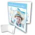 Индивидуална картичка за Вашето дете