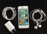 Продавам iPhone 5 16GB фабрично отключен към всички оператори в света