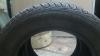 Нови гуми