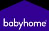 Онлайн магазин BabyHome за бебешки стоки