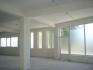 Промишлени помещения, партер