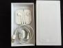 Продавам Слушалки, Зарядно за мрежата и USB Кабел за iPhone 5, 5S, 5C, 5SE, 6, 6S