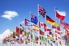 Легализация на документи от чужбина