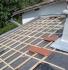 Ремонт на покриви Видин