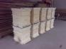 Произвеждам Еко пчелни кошери и рамки Гаранция За Качеството !!!