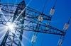 Производство и износ на електроенергия - Енерджи Маркет АД