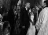 Фотограф за вашата сватба, кръщене, годеж, бал, парти, бизнес събитие / Wedding / Event...